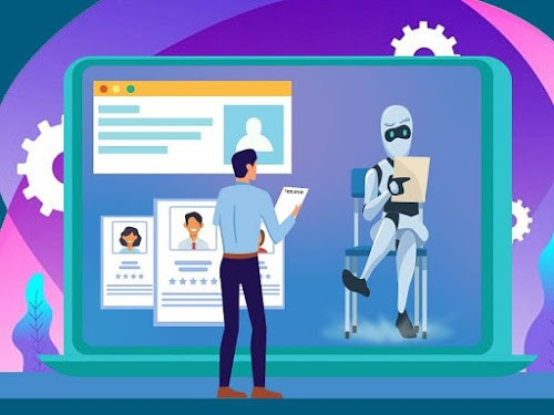 Artificial_Intelligence_Enabled_Online_Recruiting_Automation