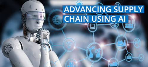 Artificial_Intelligence_in_Supply_Chain_and_Logistics_Management
