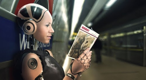 androids_read_robot_book_artificial_intelligence