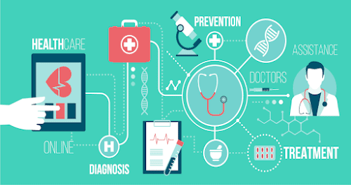 health_care_artificial_intelligence