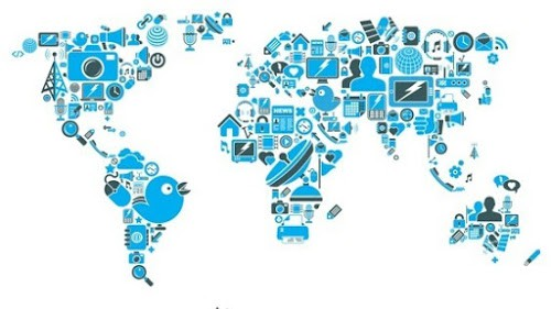 internet-of-things-concept-privacy-concern