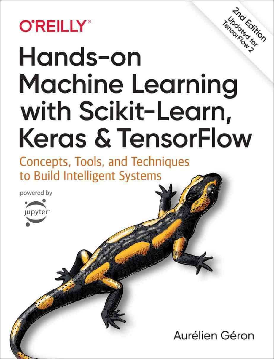 Hands-On-Machine-Learning-with-Scikit-Learn-Keras,-and-TensorFlow-Concepts-Tools-and-Techniques-to-Build-Intelligent-Systems-Machine-Learning-Concept